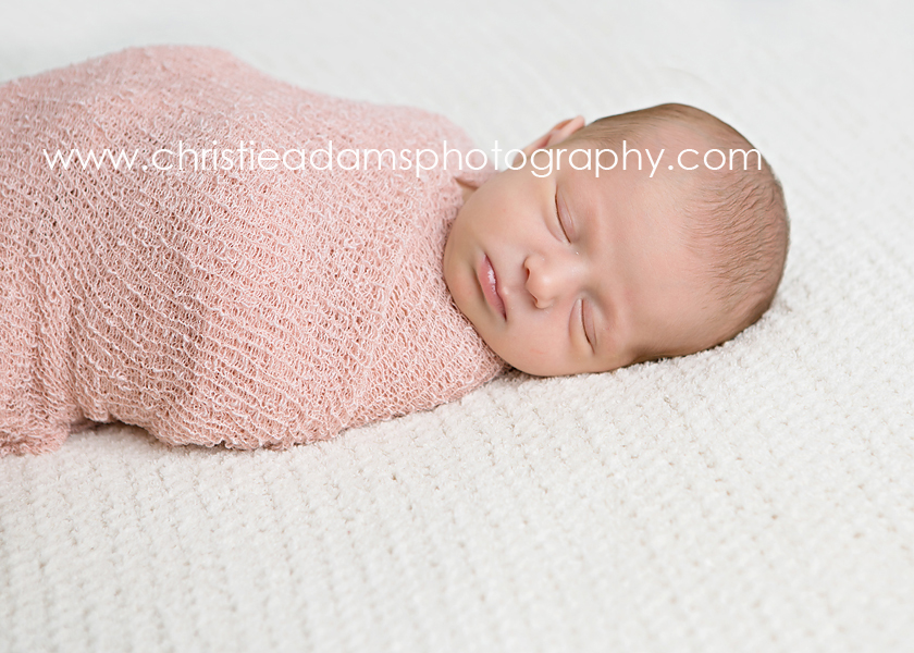 If you are due this fall and are interested in a newborn photography session please contact me right away the best time for a photo session is before your