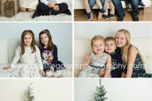 holidayminisessions