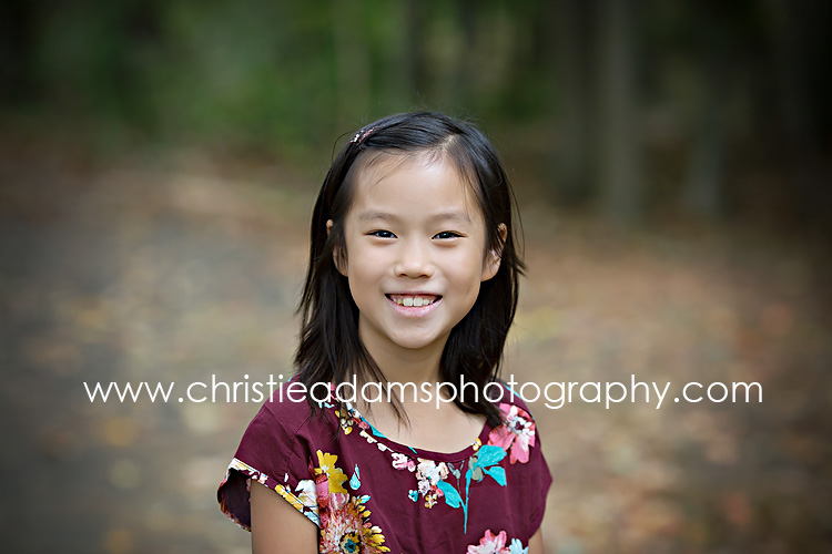Christie adams photography has been a nj child photographer for the past 10 years and has a studio in downtown ridgewood nj