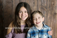 christieadamsphotography